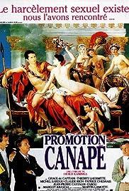 promotion canap poster - Canape En Promotion