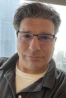 Christopher Picone Picture