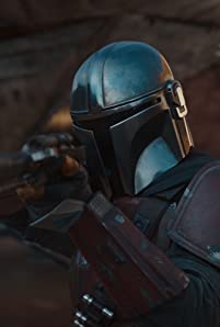 "With more spoilers than you can shake a gaffi stick at, this IMDbrief breaks down the wild western premiere of ""The Mandalorian"" on Disney+."