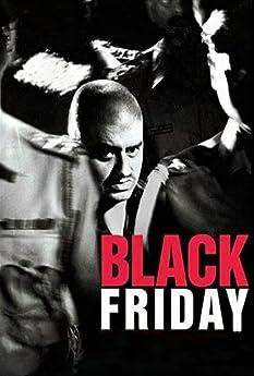 Black Friday (2004)