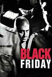 Black Friday (2004) HDRip Hindi Movie Watch Online Free