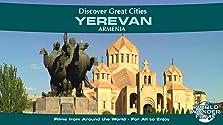 Discover Great Cities - Yerevan (2020)