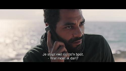 Trailer Rafaël (2018)