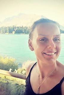 Anneke Botha Picture