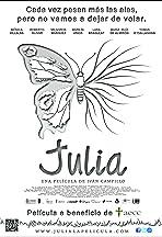 Julia, la película