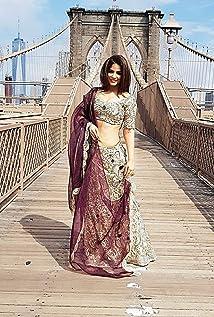 Neetu Chandra Picture