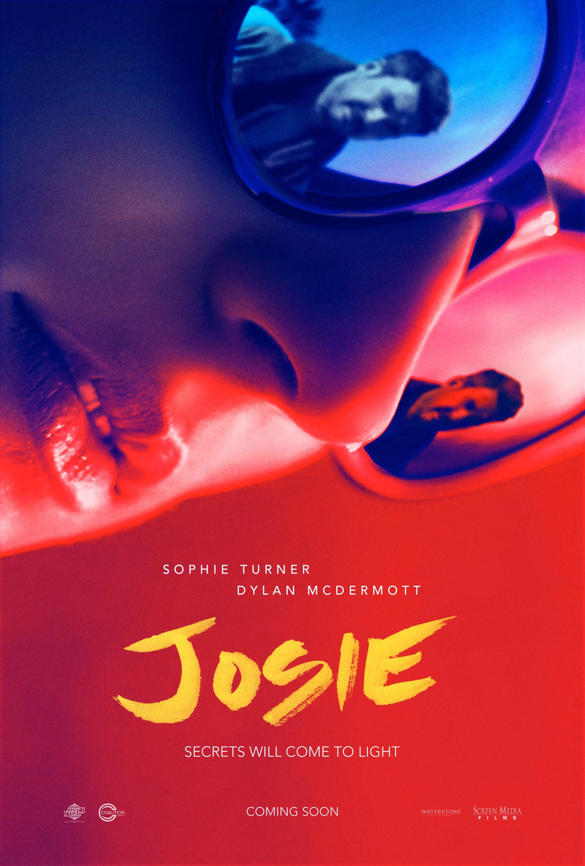Josie 2018 Imdb