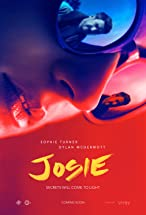 Primary image for Josie