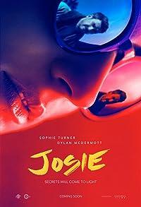 Primary photo for Josie