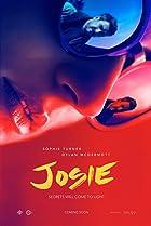 Josie (2018) Poster