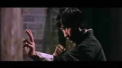 Clip: Kung-Fu Massacre