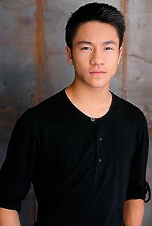 Brandon Soo Hoo Picture
