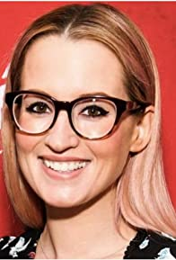 Primary photo for Ingrid Michaelson