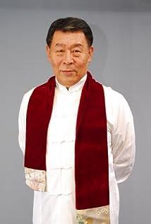 Yi-Lung Lu Picture