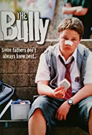 The Bully Poster