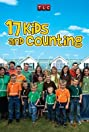19 Kids and Counting (2008) Poster