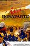 Adieu Bonaparte (1985)