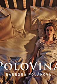 Barbora Poláková in Barbora Poláková: PoloVina (2020)