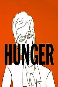 Hunger (1974) Poster - Movie Forum, Cast, Reviews