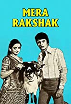 Ravindra Jain - IMDb