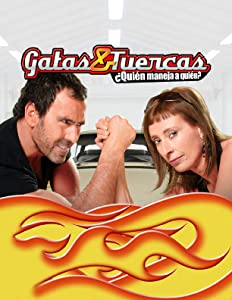 ipad movies downloads Violeta supo que Karla era la ex polola de Richard by none [480x800]