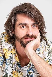 Felipe Abib Picture