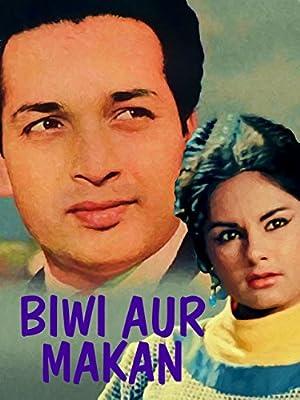 Biwi Aur Makan movie, song and  lyrics