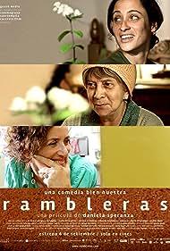 Rambleras (2013)
