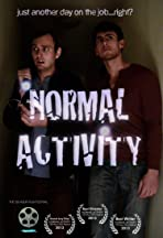 Normal Activity