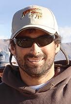 Peter Epstein's primary photo