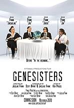 Genesisters