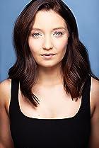 Lauren Esposito