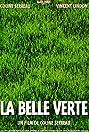 La belle verte (1996) Poster