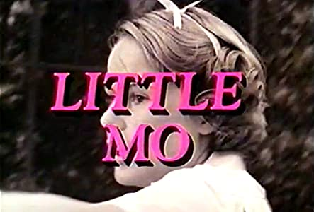 Web watching movies Little Mo USA [h264]