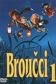 Broucci (1995)