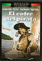 El cofre del pirata