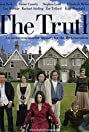 The Truth (2006) Poster