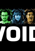 The Void: Rebooted