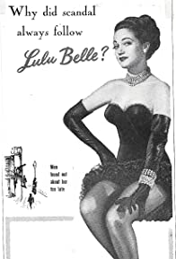 Primary photo for Lulu Belle
