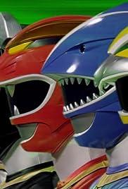 Kaizoku Sentai Gokaija Shishi Kakeru Tv Episode 2011 Imdb