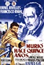Murió hace quince años (1954) Poster