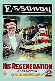 His Regeneration