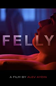 HD movie trailer download Felly by none [BRRip]