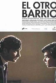 El otro barrio (2000)