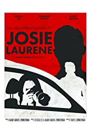 The Reconnaissance of Josie Laurene