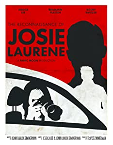 The Reconnaissance of Josie Laurene full movie online free