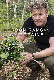 Gordon Ramsay in Gordon on Cocaine (2017)