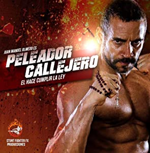 Peleador Callejero movie mp4 download