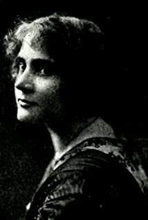 Winifred Greenwood Picture