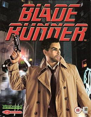 فيلم Blade Runner مترجم